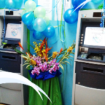 KPML ATMS